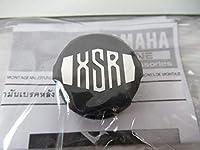 YAMAHA 純正アクセサリー XSR155 リアブレーキマスターシリンダーキャップ #B1V-F5852-M3-B1