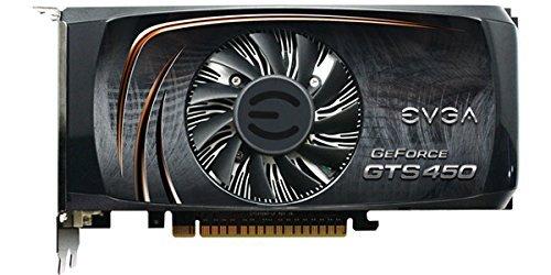 01-P3–2642-1351Werden–EVGA 01-P3–2642-1351Werden EVGA nVidia GeForce GTS 450(01g-p3–1351-kr) 1GB GDDR5SDRAM PCI