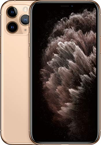 Iphone marca Apple