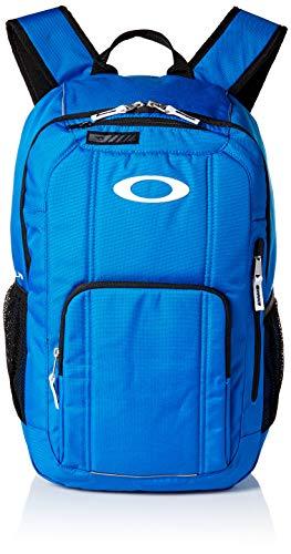 Oakley Herren Enduro 2.0 25l Rucksack, Ozonblau (Blau) - 921379-62T-62T-NOne SizeIZE