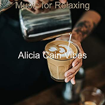 Music for Relaxing