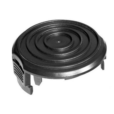 Replacement Spool Cap for 40V Trimmer [Set of 2]