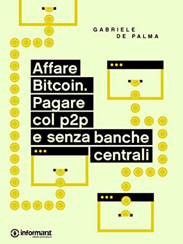 banche commerciali bitcoin