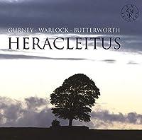 Gurney/Warlock/Butterworth: He