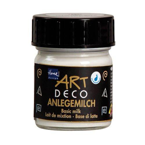 Art Deco Anlegemilch, 50 ml [Spielzeug]