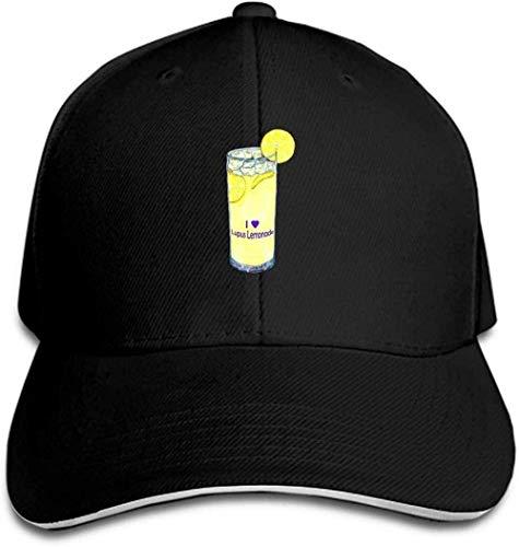 NSWZX Gorra de béisbol Unisex Personalizada Person.Exe...