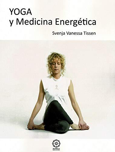 Yoga y Medicina Energética