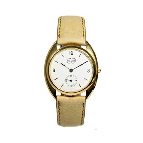Reloj de vestido vintage Dress Watch XMC808 Swiss Made