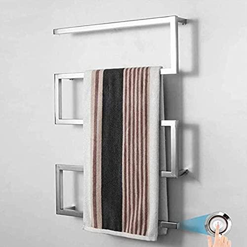 radiador para toallas electrico de la marca YIHANGG