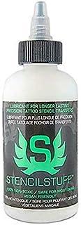Stencil Stuff Tattoo Stencil Transfer Solution (4oz)