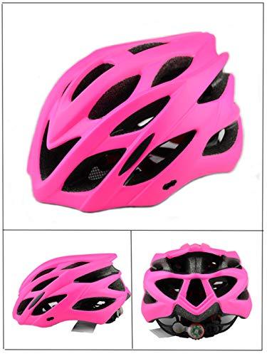 Bdclr nieuwe geïntegreerde lichte rijhelm, fietshelm, paardrijdingsuitrusting