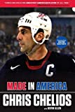 Chris Chelios: Made in America - Kevin Allen