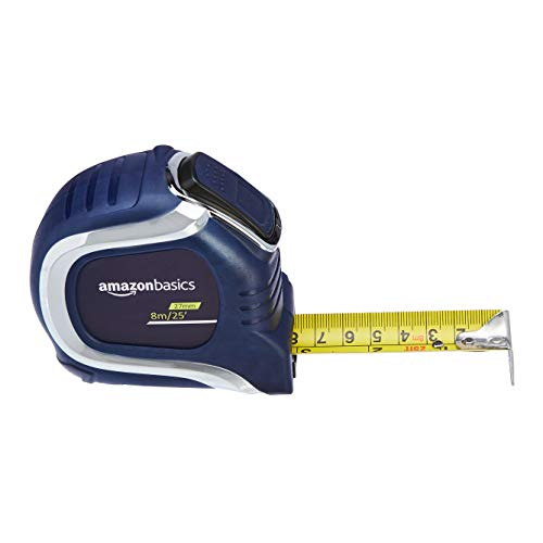 AmazonBasics Dispositivos de medida para oficina