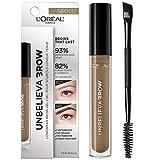 Eyebrow Gels - Best Reviews Guide