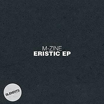 Eristic EP