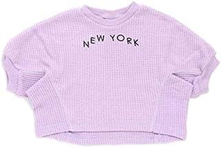 エフオーオンラインストア(F.O.Online Store(SC)) 7分袖ワンポイントTシャツ