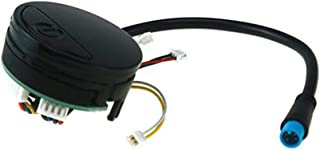Gereton Electric Scooter Bluetooth Control Board for Segway ES2/ES1/ES3/ES4,BT Card No. 9 Scooter Line Instrument Panel