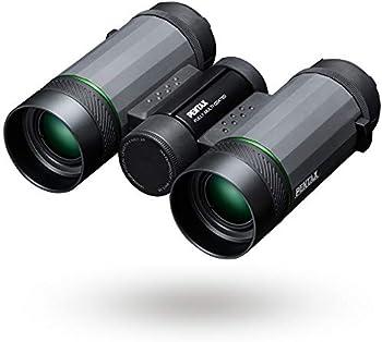 Pentax PE4X20VD 4x20 Waterproof 3-in-1 Binocular