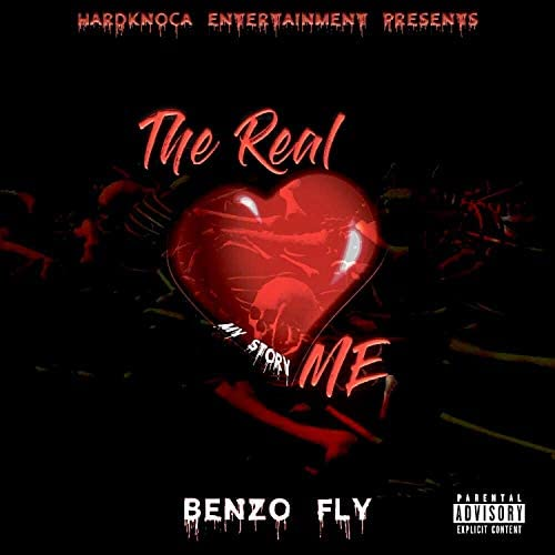 Benzo Fly