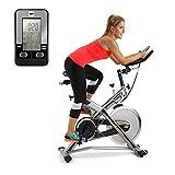 Zoom IMG-1 bh fitness mktjet bike pro