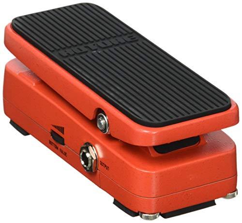 Hotone SP-10 Effects Guitar