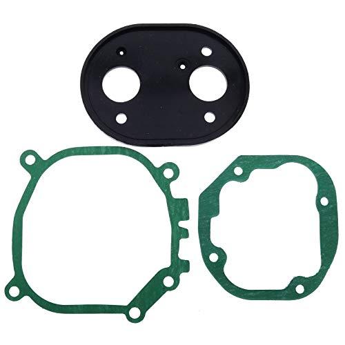 zt truck parts Gasket Set 82302A 1322586A 1322638A 5010159A Fit for Webasto Heater Air Top 2000 D/S/ST/STC