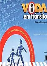 Vida Em Trânsito - Caderno Do Aluno - 3ª Edição - Yendis
