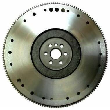 Pioneer FRA-229 Assembly Shipping included Flywheel Popular