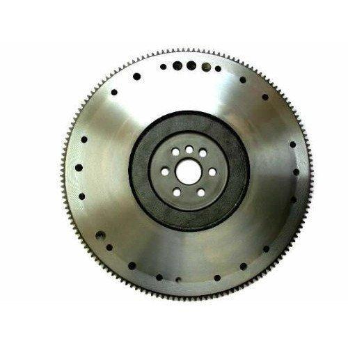 Pioneer FRG-148A Flywheel Ring Gear