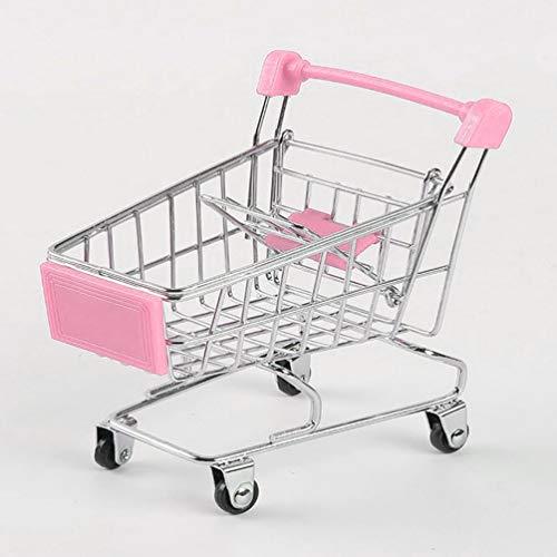Vaiigo réutilisables Shopping Bag Heavy Duty Large Sacs Shopping supermarché épicerie