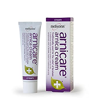 Best nelsons arnica Reviews