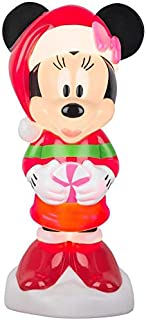 Disney Minnie Mouse 21