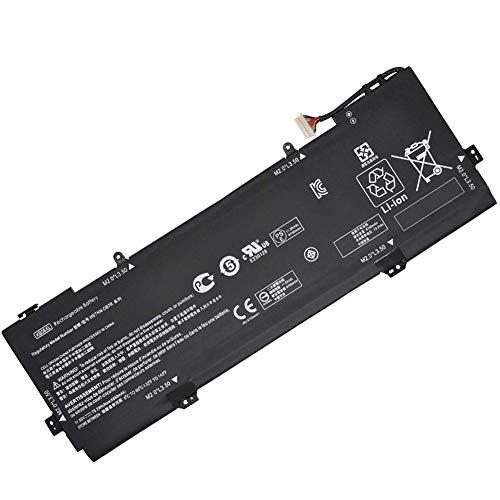XITAIAN 11.55V 79.2Wh KB06XL Ersatz Laptop Akku für HP X360 15-BL002XX Z6K96EA Z6K97EA Z6K99EA Z6L00EA Z6L01EA Z6L02EA