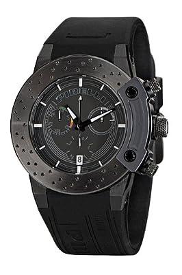 Pirelli Gents Watch Quartz Chronograph R7971606125