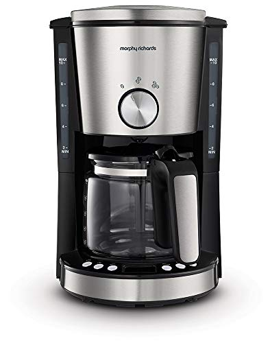 MORPHY RICHARDS M162521EE