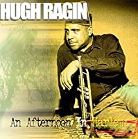 Afternoon in Harlem by Hugh Ragin (1999-05-03)