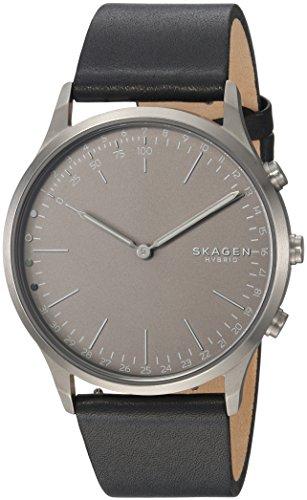Reloj Skagen para Hombre SKT1203