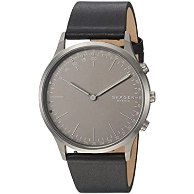 Skagen Connected SKT1203