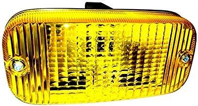 Suchergebnis Auf Für Tagfahrlicht Gelb