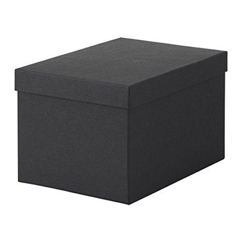 ikea tjena låda