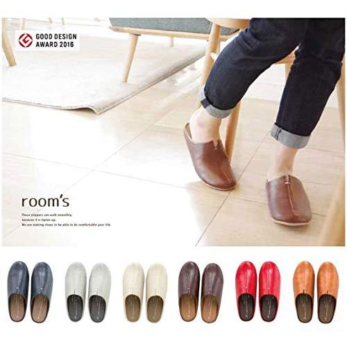 フロンティア『room's』