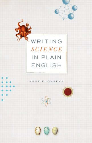 Writing Science in Plain English