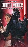 Star Wars Darth Vader nº 01. Corazón oscuro de los Sith (Star Wars: Recopilatorios Marvel)