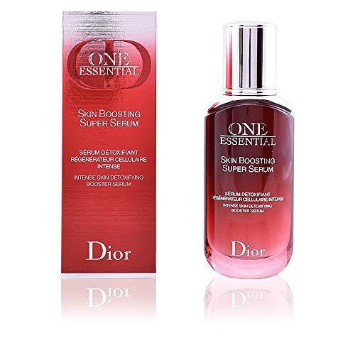 Dior Feuchtigkeitsspendende und verjüngende Gesichtsmaske 1er Pack (1x 50 ml)