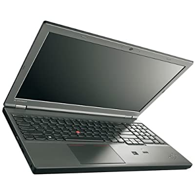lenovo w540, End of 'Related searches' list