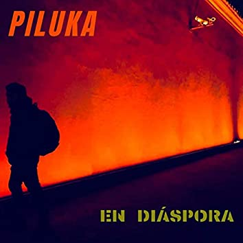 En diáspora