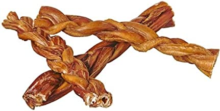 Best petco braided bully sticks Reviews