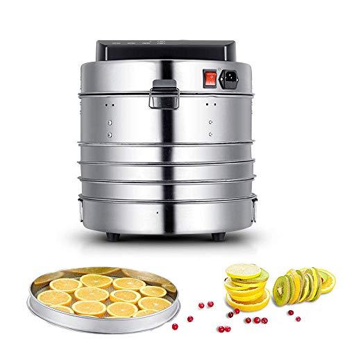 deshidratador de alimentos 400w fabricante DAETNG