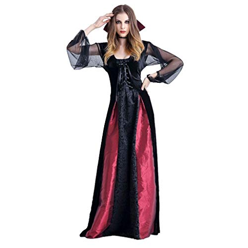 - Einfach Schwanger Halloween Kostüme
