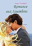 Romance aux Issambres